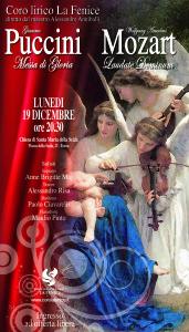 2016-concerto-puccini-mozart